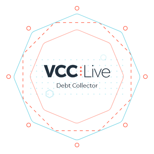 https://vcc.live/wp-content/uploads/2019/08/debt_collector_logo-min.png