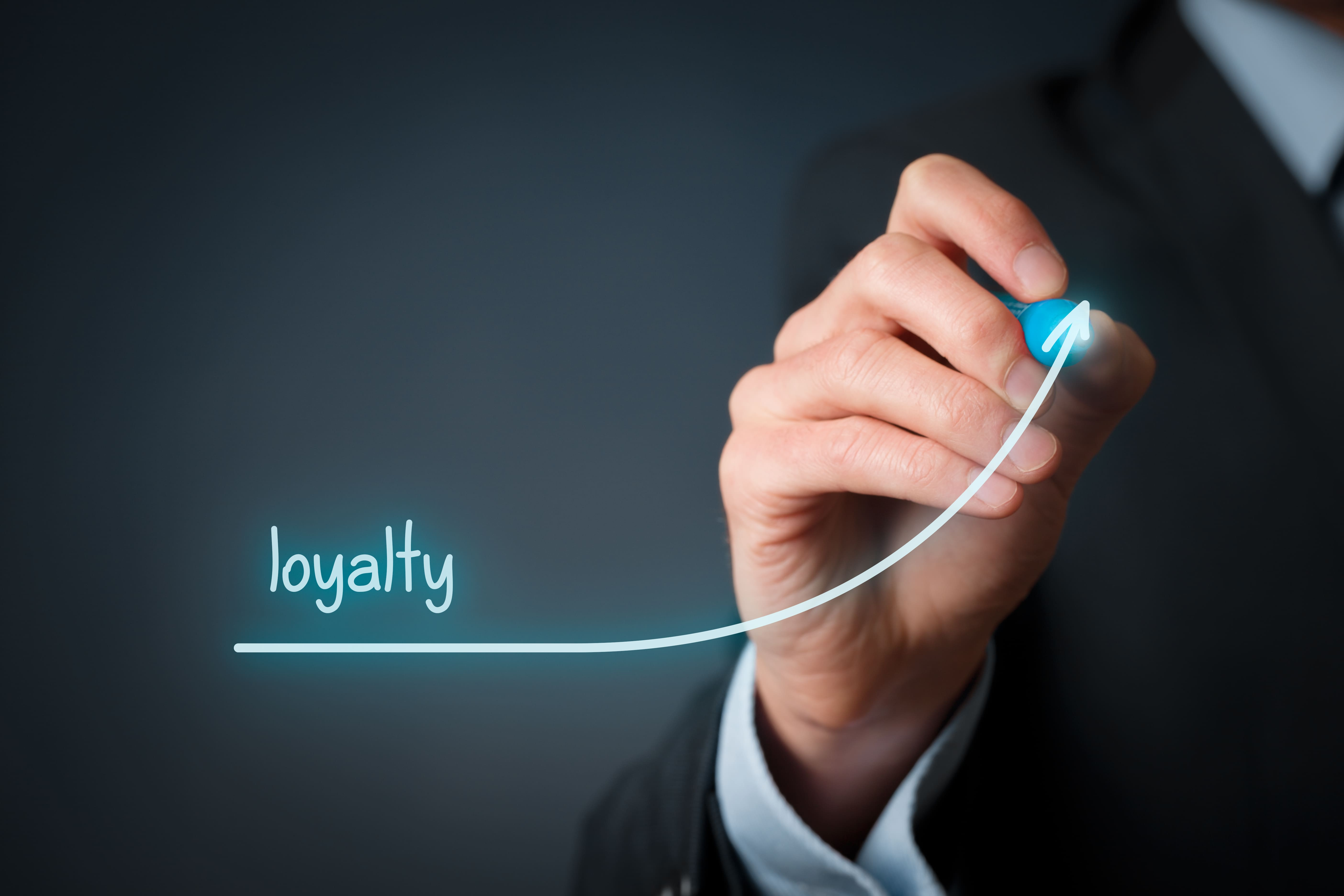 https://vcc.live/wp-content/uploads/2019/09/3-Easy-To-Implement-Tips-to-Building-Employee-Loyalty-in-the-Call-Center-1.jpg