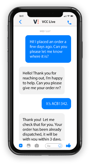 https://vcc.live/wp-content/uploads/2020/03/FB_messenger_mobile_mockup_cut_v2-min.png