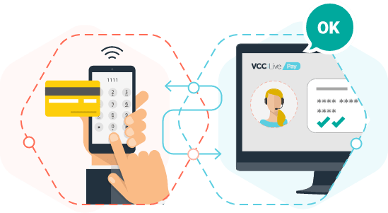 https://vcc.live/wp-content/uploads/2020/07/Live_Pay_process_step2-min.png