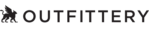 https://vcc.live/wp-content/uploads/2020/07/logo_Outfittery_transparent_small_2.png